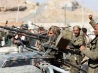 الاقتتال الحوثي.. صراعات أجنحة تنذر بانهيار المليشيات