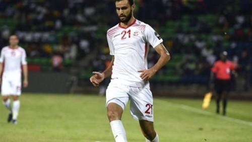 التونسي أسامة الحدادي: لن نلعب أسوأ من مباراة أنجولا
