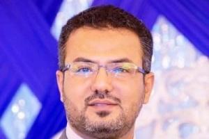 الصالح: العملية السعودية في اليمن موفقة