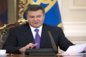 الرئيس الأوكراني يزور كندا أول يوليو للمشاركة بمؤتمر إصلاح بلاده