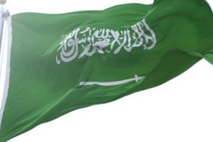 الجبير: سقوط زعيم داعش الإرهابي استمرار لنجاحات المملكة في محاربة قوى التطرف