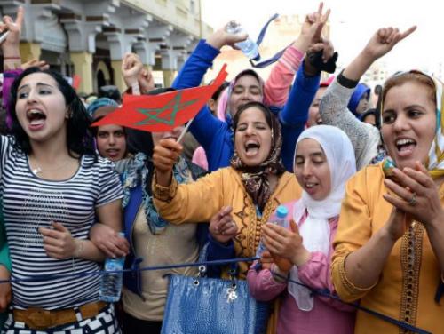 الإجهاض يثير الجدل في المغرب