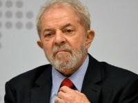 المحكمة العليا البرازيلية ترفض طلباً بإطلاق سراح الرئيس الأسبق