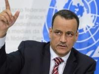 بسبب أحداث الشغب.. موريتانيا تستدعي سفراء مالي والسنغال وغامبيا
