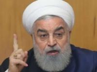 إيران: سنسرع عملية تخصيب اليورانيوم بعد انتهاء مهلة للدول الأوروبية غدا