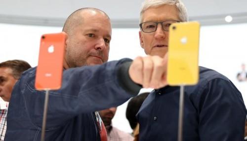 أبل تعتزم طرح هاتف آيفون بسعر أقل من 1000 دولار