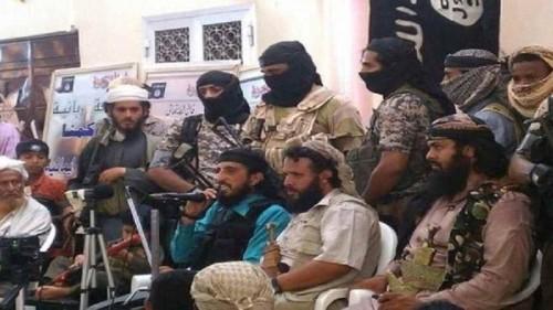 صحف إماراتية تسلط الضوء على العملية النوعية ضد الإرهابيين باليمن