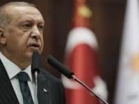 صحفي: أردوغان فقد تواصله مع الشارع تمامًا