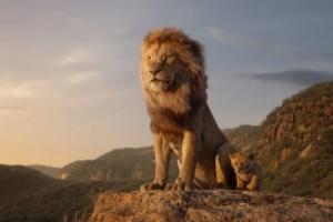 19 يوليو.. عرض فيلم ديزني The Lion King بلبنان