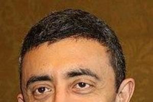 الإمارات: حريصون على دعم العملية السياسية في سوريا