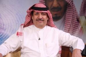 المرشد: السعودية قامت بعمل استخباراتي كبير في اليمن
