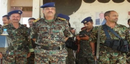 مليشيا الحوثي تعتقل القيادي البارز السقاف (تفاصيل حصرية)