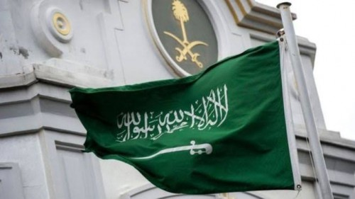 إعلامي: السعودية أكبر شريك لكوريا الجنوبية