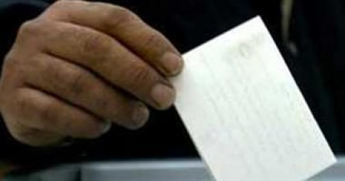 مرشح رئاسى معارض يطعن فى نتيجة انتخابات الرئاسية بموريتانيا
