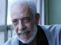 نبيل الحلفاوي ينعي المخرج محمد النجار