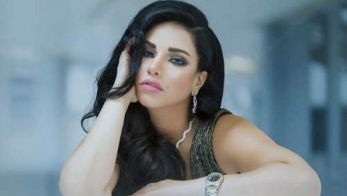 نجمة ستار أكاديمي مروة نصر تحتفل بعيد ميلادها