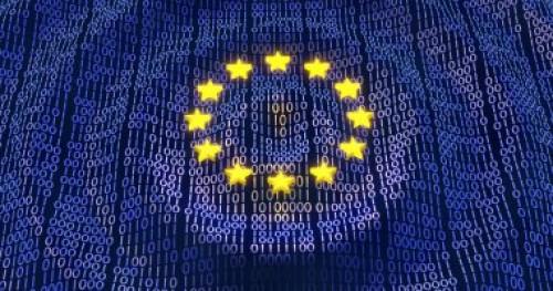 الاتحاد الأوروبي: نأسف لإعلان طهران تقليص التزامها بالاتفاق النووي