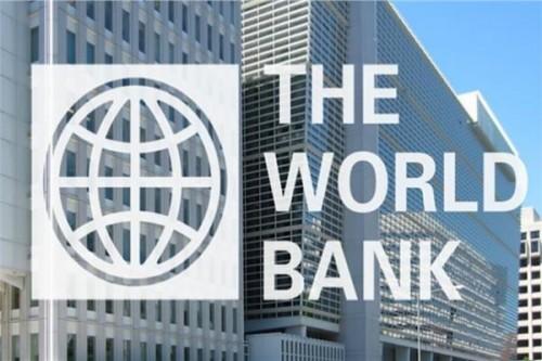 تونس تقترض 151 مليون دولار من البنك الدولي