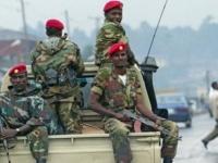 للمرة الأولى.. السلطات الإثيوبية تكشف مقتل العشرات في محاولة الانقلاب بولاية أمهرة