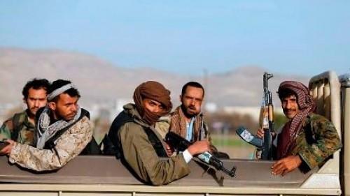 مقتل 32 مدنياً برصاص مليشيات الحوثي خلال شهر يونيو بالحديدة