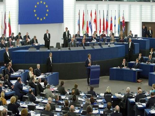 الاتحاد الأوروبي: وضع الاتفاق النووي مع إيران يمر بمنعطف خطير