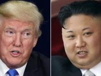 مسؤول بارز في بالبيت الأبيض يكشف تفاصيل حوار أمريكا مع كوريا الشمالية