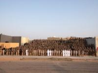 الملك عبدالله: الإمارات والأردن وقفا كتفا لكتف في مختلف الظروف وسيظلان كذلك