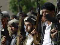 """""""انتهاكات الحوثي"""" أمام مجلس الأمن.. جرائم مروعة بصبغة إيرانية"""