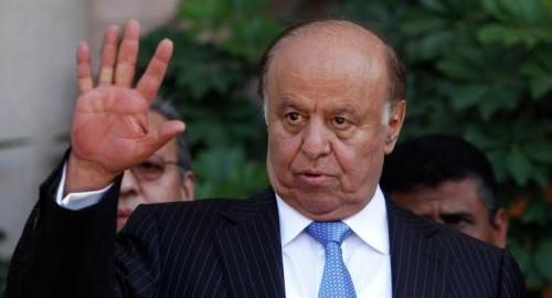 سياسي: الشرعية تخدم أهداف الحوثي للتحريض ضد التحالف