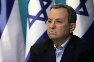 هارتس الإسرائيلية: ايهود باراك سيحصل على 6 مقاعد فى انتخابات الكنيست المقبلة