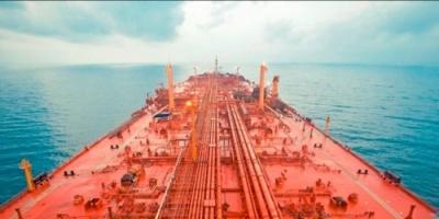 """خزان صافر النفطي.. بين حقل الابتزاز وكارثة  """"الحوثي"""" المنتظرة"""