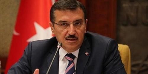 سحب صلاحيات رئيس بلدية إسطنبول