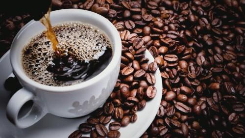 القهوة تحقق لك حلم الرشاقة