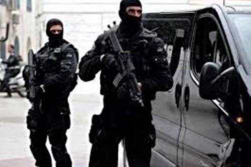 تونس.. انفجار ثان يستهدف وحدة مكافحة الإرهاب