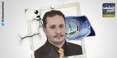 متهم بالسرقة والتقرب للقاعدة.. أبرز المعلومات عن الإعلامي الإصلاحي أنيس منصور (إنفوجراف)
