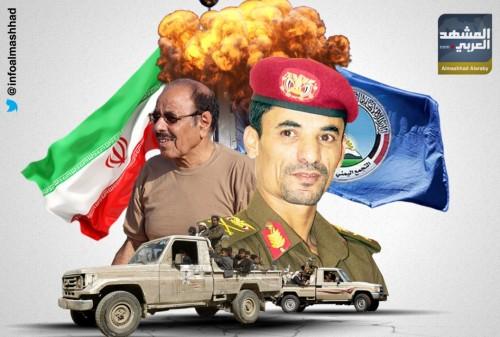 التصعيد الحوثي الإيراني والإرهاب الإخواني.. الحرب تبلغ مرحلة الحسم