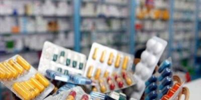أدوية مغشوشة في صنعاء.. غزو حوثي من نوع آخر