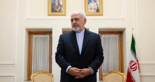 """جواد ظريف مغردا: تصور ترامب بنشوب حرب قصيرة مع إيران """" وهم """""""