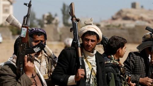 بحجة الفساد.. الحوثيون يحاكمون أحد قياداتهم (تفاصيل حصرية)