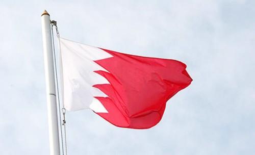 البحرين تستنكر الاعتداء على مبنى سفارتها في العراق