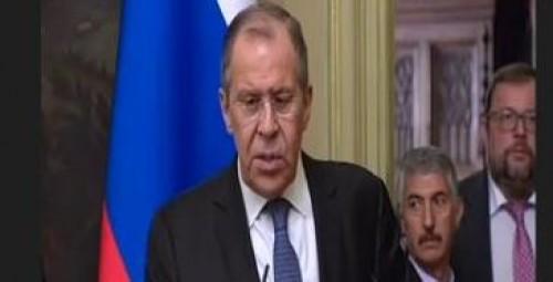 الخارجية الروسية تدين الهجمات الإنتحارية في تونس