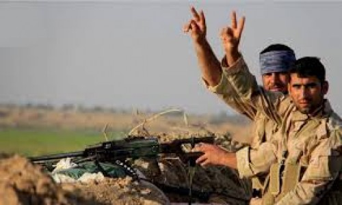 سياسي: الحكومة العراقية ضعيفة أمام عصابات إيران
