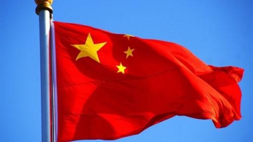 الصين تنتج قطارا أسرع من الطائرة