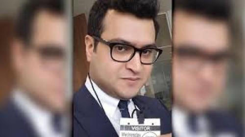 صحفي سعودي يكشف مفاجآة بشأن لجنة إعادة الانتشار في الحديدة