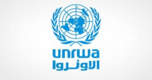 الأونروا: لا نية لتهجير اللاجئين الفلسطينيين فى لبنان لدول أخرى