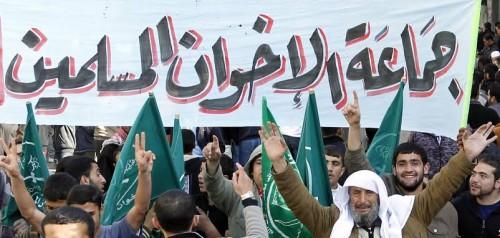 العيسائي: الإخوان حكمت قطر وتركيا مجانًا