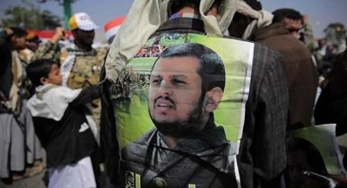 تخوين عبد الملك واستهداف العاطفي.. صراح أجنحة الحوثي يبلغ المرحلة الأخطر