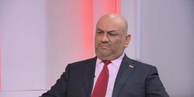 اليماني: الأمم المتحدة ارتكبت أخطاء كبيرة في الملف اليمني