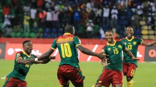 المدير الفني لمنتخب غانا: نمتلك الحافز للفوز على الكاميرون غدًا فى أمم إفريقيا