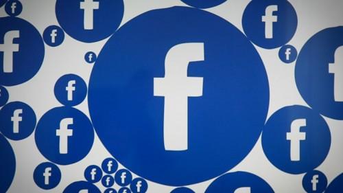 إيطاليا تغرم فيسبوك مليون يورو بسبب فضيحة كيمبريج